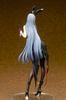 photo of Selvaria Bles Bunny Spy Ver.