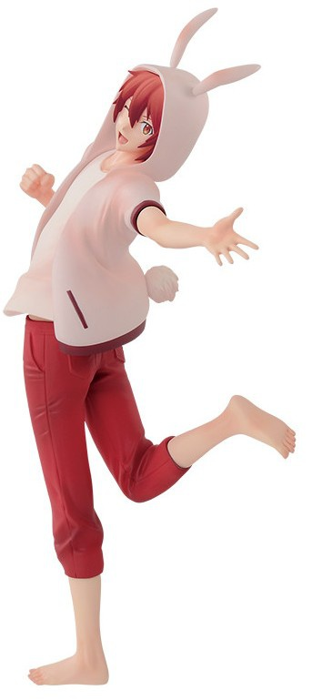 main photo of Idolish7 DXF Figure Vol.7 Nanase Riku Standard Color Ver.
