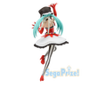 photo of SPM Figure Hatsune Miku Pieretta Ver.