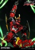 photo of Ultimate Diorama Masterline (UDMGL-01) Gurren-Lagann Standart Ver.