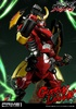 photo of Ultimate Diorama Masterline (UDMGL-01) Gurren-Lagann Full Drill Ver.