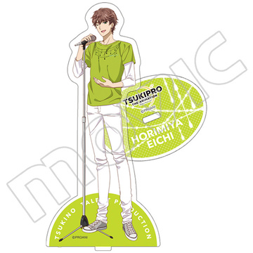 main photo of Tsukipro The Animation Acrylic Stand: Horimiya Eichi