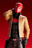 photo of DC Comics Ikemen Red Hood