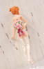 photo of figma Bride