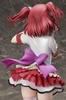 photo of Birthday Figure Project Kurosawa Ruby