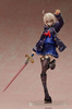 photo of Mysterious Heroine X (Alter)