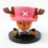 photo of Petit Pong Character Series TV Anime One Piece Part 3: Tony Tony Chopper
