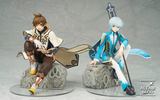 photo of amie x ALTAiR Sorey