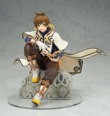 main photo of amie x ALTAiR Sorey