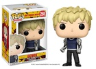 photo of POP! Animation #258 Genos