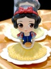 photo of Q Posket Sugirly Disney Characters: Snow White