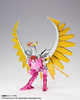 photo of Saint Cloth Myth Phoenix Ikki First Bronze Cloth Revival Ver.