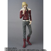 photo of 12 Perfect Model Barnaby Brooks Jr. Casual Style Ver.
