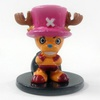 photo of Petit Pong Character Series TV Anime One Piece Part 2:Tony Tony Chopper