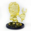 photo of Petit Pong Character Series TV Anime One Piece Part 2: Usopp Clear Ver.
