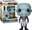photo of POP! Marvel #291 Ebony Maw