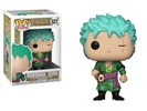 photo of POP! Animation #327 Roronoa Zoro