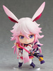 photo of Nendoroid Yae Sakura