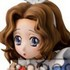 Ichiban Kuji Premium Code Geass in Wonderland: Nunnally Lamperouge