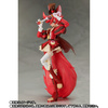 photo of S.H.Figuarts Cure Chocolat