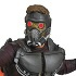 Marvel Gallery Star-Lord