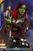 photo of Movie Masterpiece Gamora