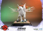 photo of Shiranui Exclusive Edition