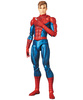 photo of MAFEX No.075 Spider-Man Comic Ver.