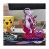 photo of Gallery Figures DX Mewtwo Psystrike ver.
