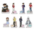 photo of Detective Conan Acrylic Stand Figure: Shuuichi Akai