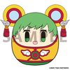 photo of Corocot TIGER & BUNNY Vol.1: Dragon Kid