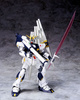 photo of Mobile Suit in Action!! RX-93 ν Gundam