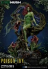 photo of Museum Masterline Series Poison Ivy