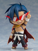 photo of Nendoroid Kamina
