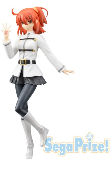 main photo of SPM Figure Gudako