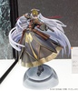 photo of Altair