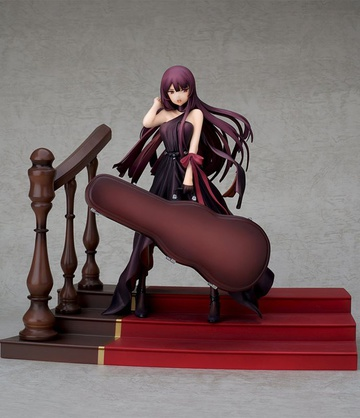 main photo of WA2000
