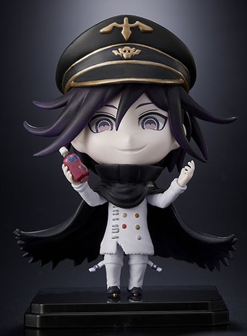 main photo of Chara-Forme Kokichi Oma