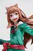 photo of Holo Spice and Wolf 10th Anniversary Ver.