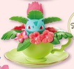 photo of Pokemon Floral Cup Collection: Ivysaur
