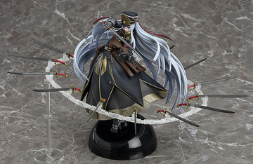 main photo of Altair Holopsicon Ver.