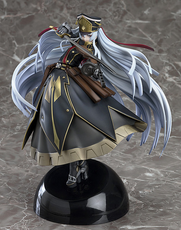 main photo of Altair