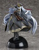 photo of Altair Holopsicon Ver.