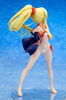 photo of Kujou Karen Swimsuit Style