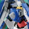 photo of MG GNT-0000 00 Qan[T] Full Saber