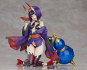 photo of Assassin/Shuten Douji