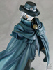 photo of amie x ALTAiR Edmond Dantès Avenger Ver.
