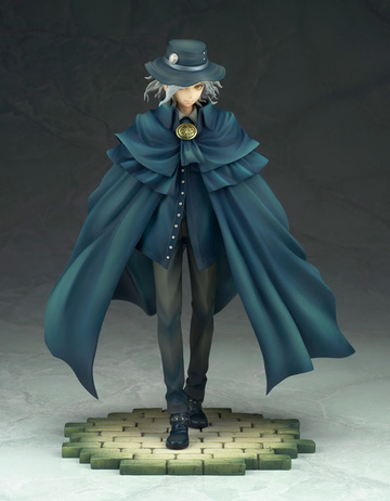 main photo of amie x ALTAiR Edmond Dantès Avenger Ver.
