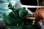 photo of SD Tornado Zoro