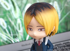 photo of Nendoroid Kozume Kenma School Uniform Ver.